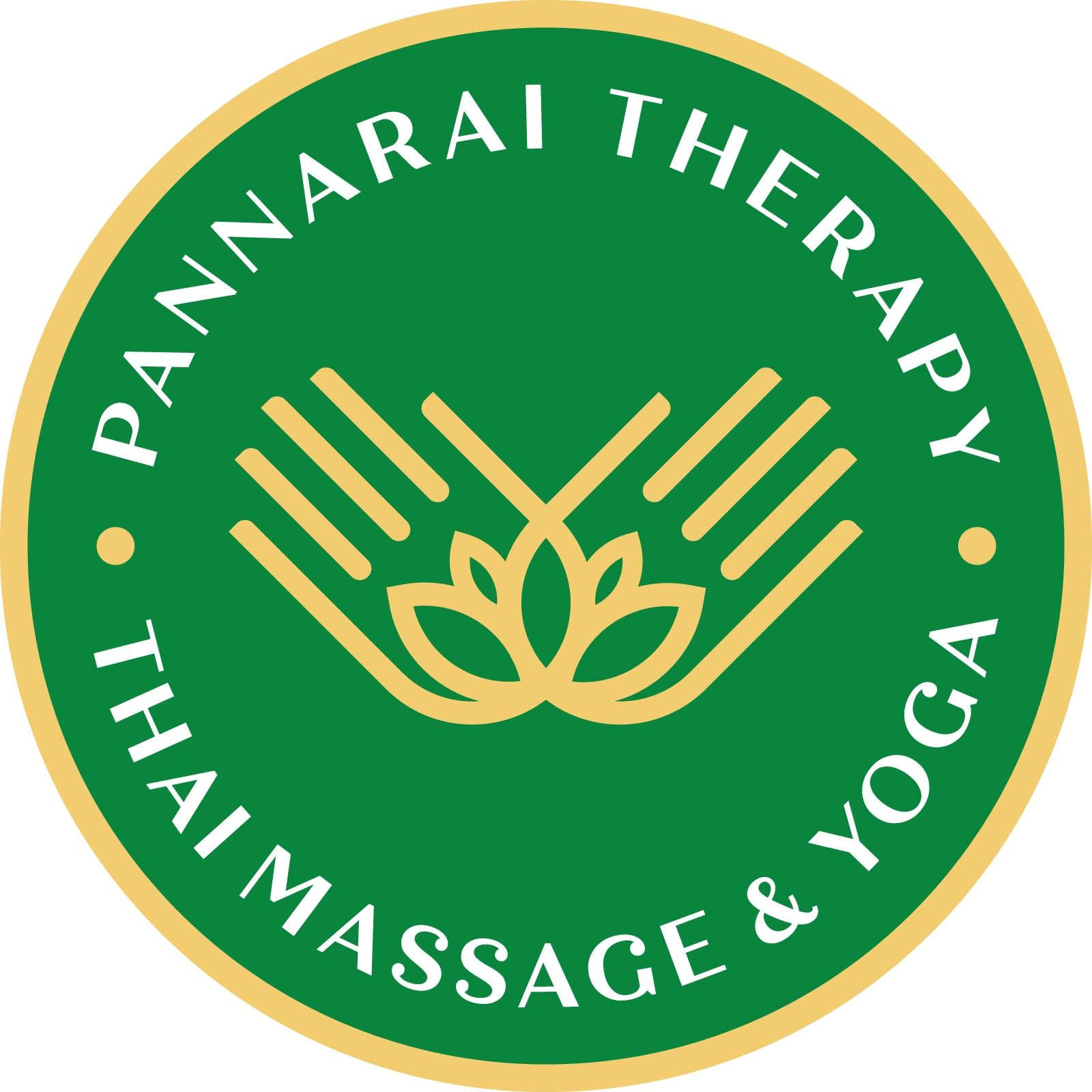 PANNARAI THERAPY